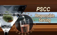 Illinois Responsible Serving of Alcohol Online Training & Certification